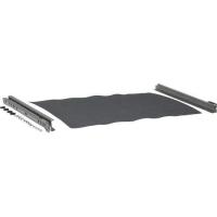 Комплект дооснащения для съемной металлической крышки Grohe Blue Accessories 40984000