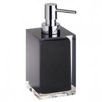 Дозатор жидкого мыла Bemeta Vista 120109016-100
