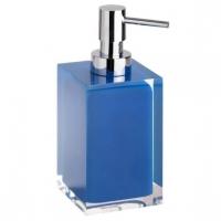 Дозатор жидкого мыла Bemeta Vista 120109016-102