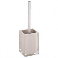 Ерш для туалета Bemeta Vista 120113316-101