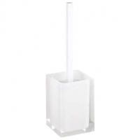 Ерш для туалета Bemeta Vista 120113316