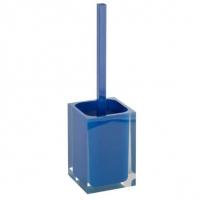 Ерш для туалета Bemeta Vista 120113316-102