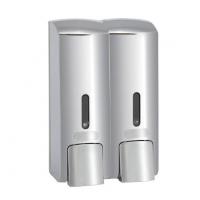 Дозатор жидкого мыла Bemeta Hotel Equipment 121209132