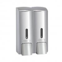 Дозатор жидкого мыла Bemeta Hotel Equipment 121209135