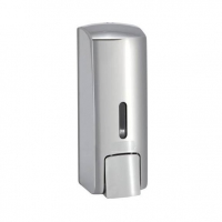 Дозатор жидкого мыла Bemeta Hotel Equipment 121209142