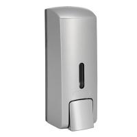 Дозатор жидкого мыла Bemeta Hotel Equipment 121209145
