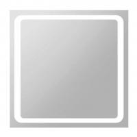 Зеркало со светодиодной подсветкой Volle Orlando 16-80-580 80 см
