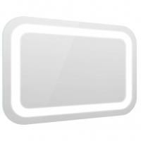 Зеркало со светодиодной подсветкой Volle Orlando 16-46-107 100 см