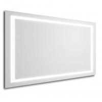 Зеркало со светодиодной подсветкой Volle Orlando 16-60-580 80 см