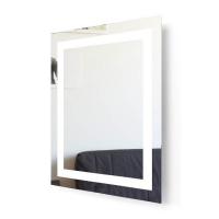 Зеркало Akvarodos Альфа 60 см