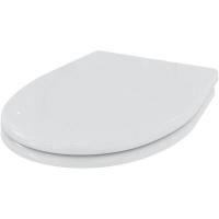 Сиденье для унитаза Tece V04 9700602 SoftClose