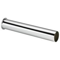 Сливная труба Viega 128326