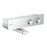 Смеситель для душа Hansgrohe Shower Tablet 350 13107000