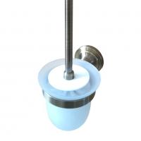 Резиновая крышка для туалетного ершика Bemeta 131567412