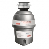 Измельчитель отходов Franke Turbo Plus TP-50 134.0287.920 (134.0276.834)