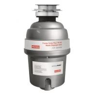 Измельчитель отходов Franke Turbo Plus TP-50 134.0287.920 (134.0276.834)