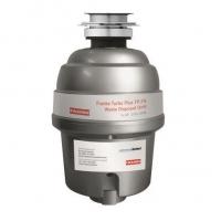 Измельчитель отходов Franke Turbo Plus TP-75 134.0287.932 (134.0276.837)