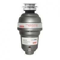 Измельчитель отходов Franke Turbo Plus TP-125 134.0287.933 (134.0276.838)