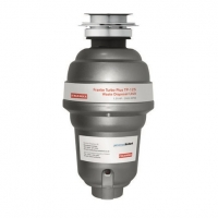 Измельчитель отходов Franke Turbo Plus TP-125 134.0287.933 (134.0276.838)