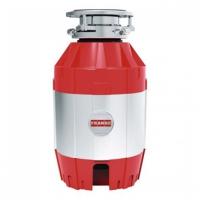 Измельчитель отходов Franke Turbo Elite TE-125 134.0535.242