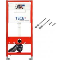 Инсталяционная система Tece Base 9400001 для унитаза