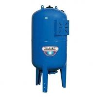 Гидроаккумулятор вертикальный Zilmet Ultra-Pro 100 л 1445