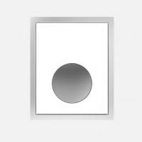 Панель управления Sanit 16.211 для писсуара