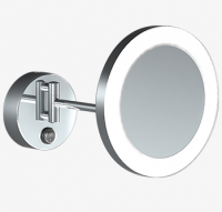 Зеркало с подсветкой Sonia Contract-Hospitality 165391
