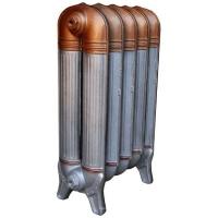 Радиатор Радимакс Preston Barton RETROstyle 500 мм