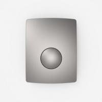 Панель управления Sanit 16.064 для унитаза и писсуара