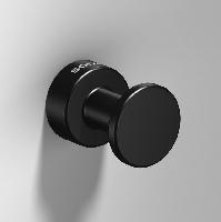 Крючок Sonia TechnoProjekt Black 170364