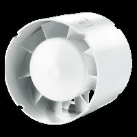 Вентилятор бытовой Vents 100 ВКО1 12
