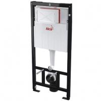 Скрытая система инсталляции Alca Plast AM101/1120-001 Sádromodul