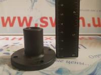 Ножки для ванны и душевых поддонов М12D50 SWN1