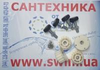 Набор ножек для поддона или ванны SNB01