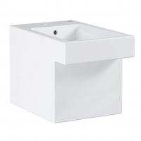 Биде напольное Grohe Cube 3948700H