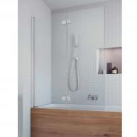 Шторка для ванны Radaway Essenza New PND 100х152 см