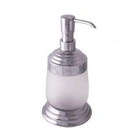 Дозатор жидкого мыла Versace A214023