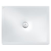 Поддон душевой Laufen Indura 2.1507.3.x00.040.1 прямоугольный 100х80 см