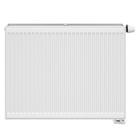 Радиатор Korado Radik 22VK 22050050-60-0010 500x500