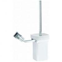 Ерш для туалета JM 2257-2