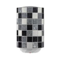 Декоративный чехол для бойлера Peoniy Verona CC650-Tile