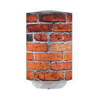 Декоративный чехол для бойлера Peoniy Verona CC650-Bricks