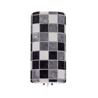 Декоративный чехол для бойлера Willer Brig CC985-Tile