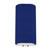 Декоративный чехол для бойлера Willer Brig CC985-Cfl-Diagonal