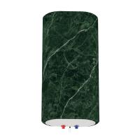 Декоративный чехол для бойлера Willer Brig CC985-Black-marble