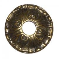 Прижимная розетка Idrosfer 282