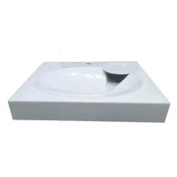 Умывальник Artel Plast Redokss San APR 013-2 60х50 см