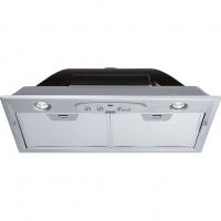 Вытяжка кухонная Franke Box FBI 722 XS LED0 305.0518.701