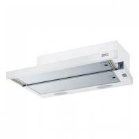 Вытяжка кухонная Franke Flexa FTC 6032 WHL 315.0482.550